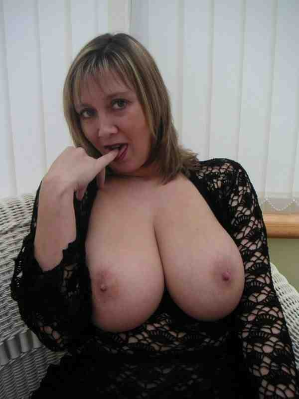 Big titted gilfs, alexis may nude gifs