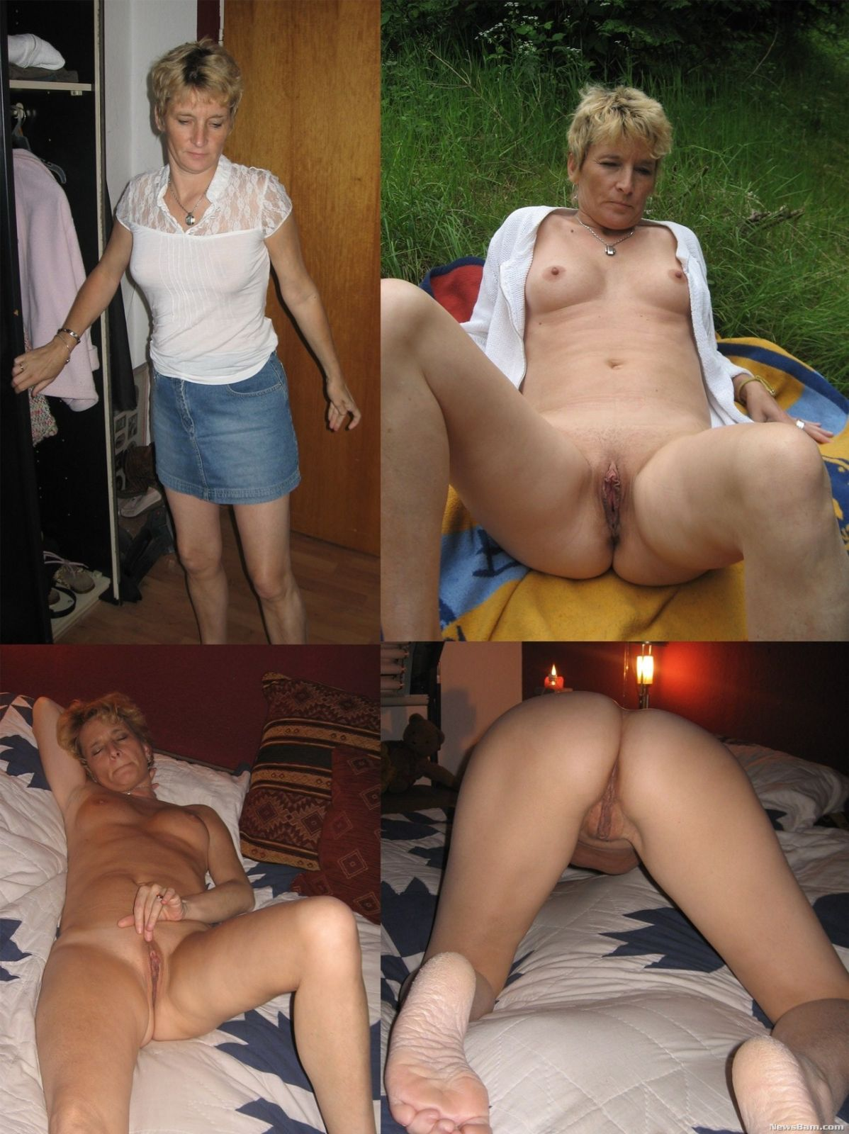 Free milf photos amatuer housewives
