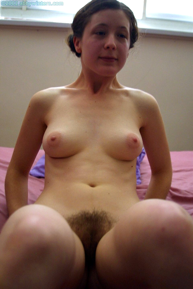 Chubby and hairy similar. join
