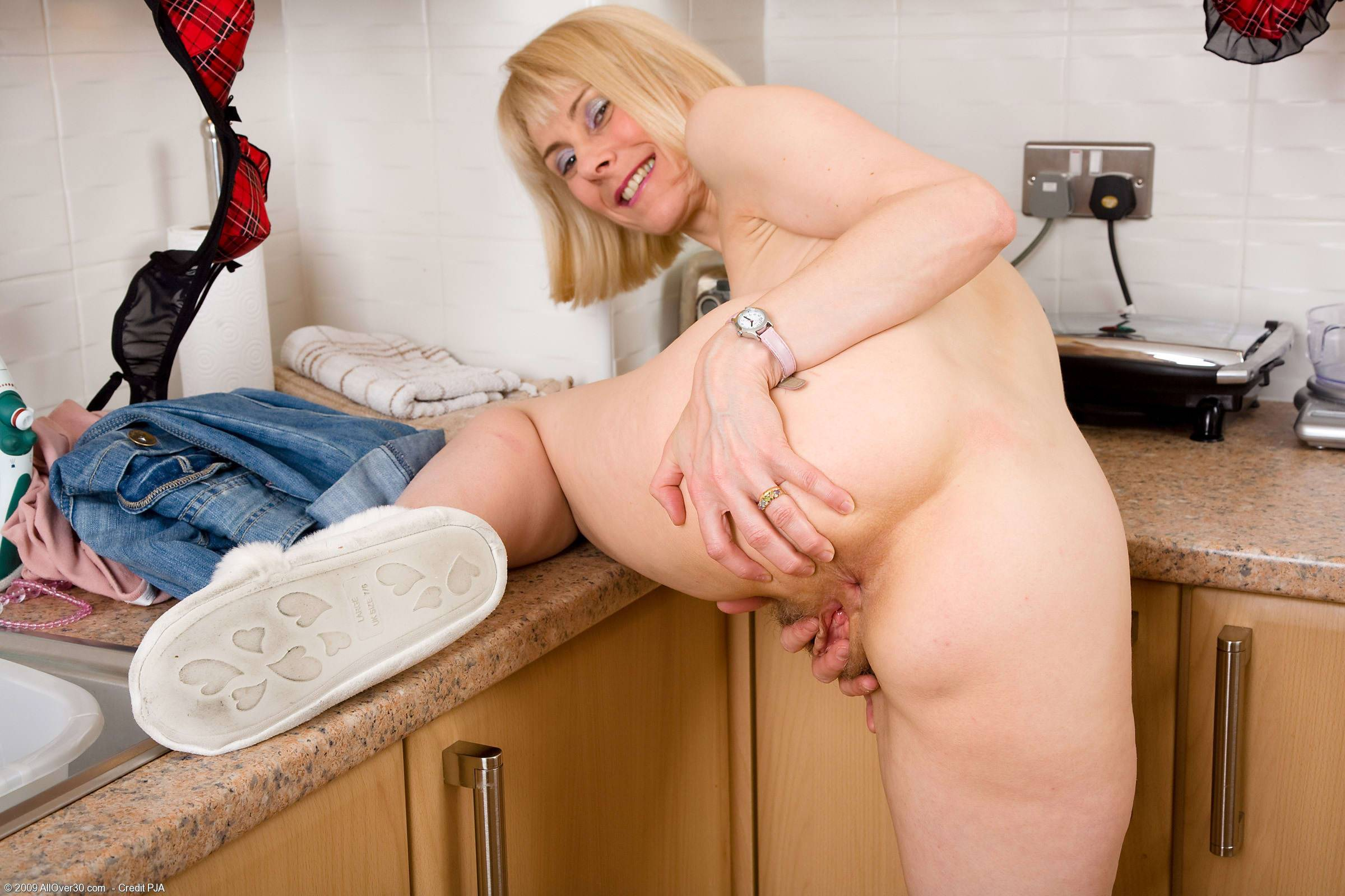 Mature porn star ginny lewis age