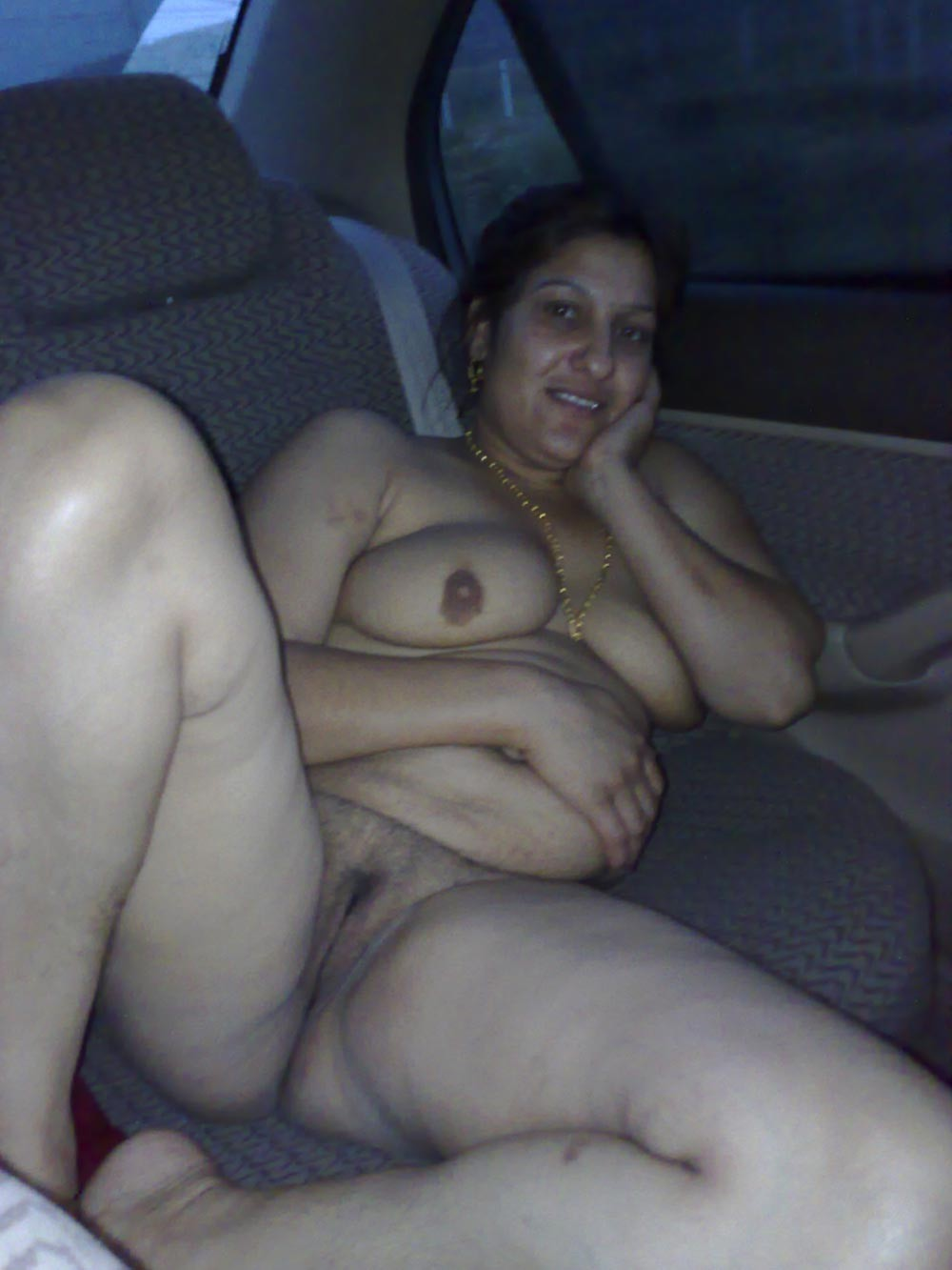 Dolly partons nude breast