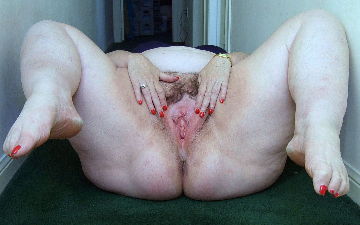 Fat ass pussy porn pictures 4