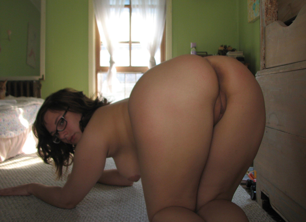 Share chubby bent over nude apologise, but