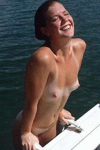 I have uploaded all my nudist galleries and videos opf my stay in Mallorca   in october       You will find them in my member section of this site  Real Amateur Porn Video