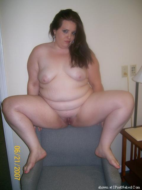 Bbw Small Tits - Fat Women With Small Tits Naked - New Porn Pics