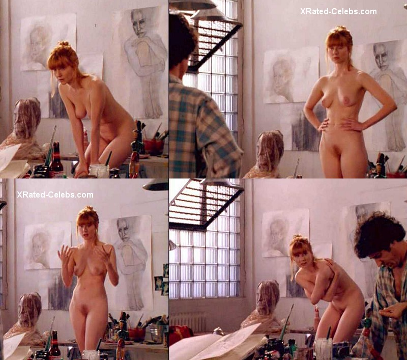 Pussy Laura Linney nude (55 photo) Gallery, iCloud, see through