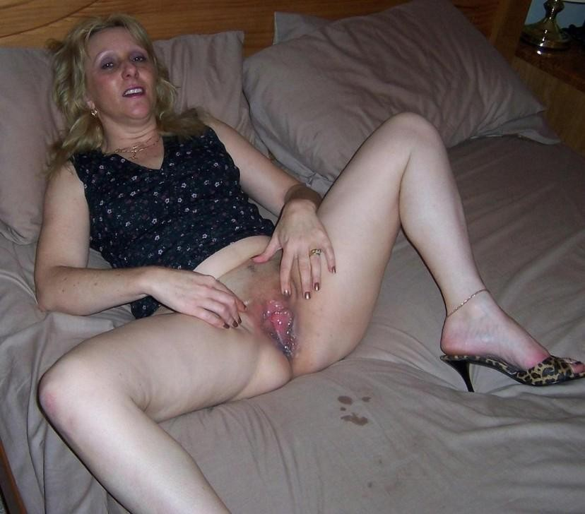 image Sloppy white prostitute fucks and sucks bbc