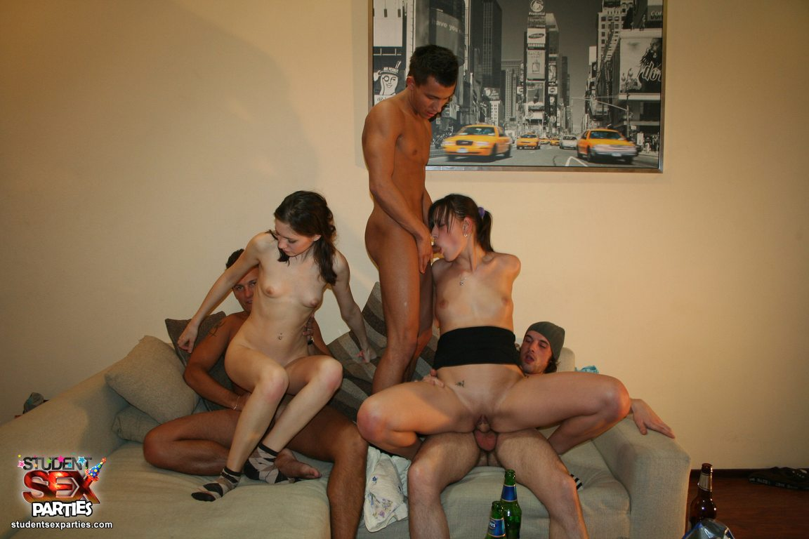 Student sex parties free photo gallery