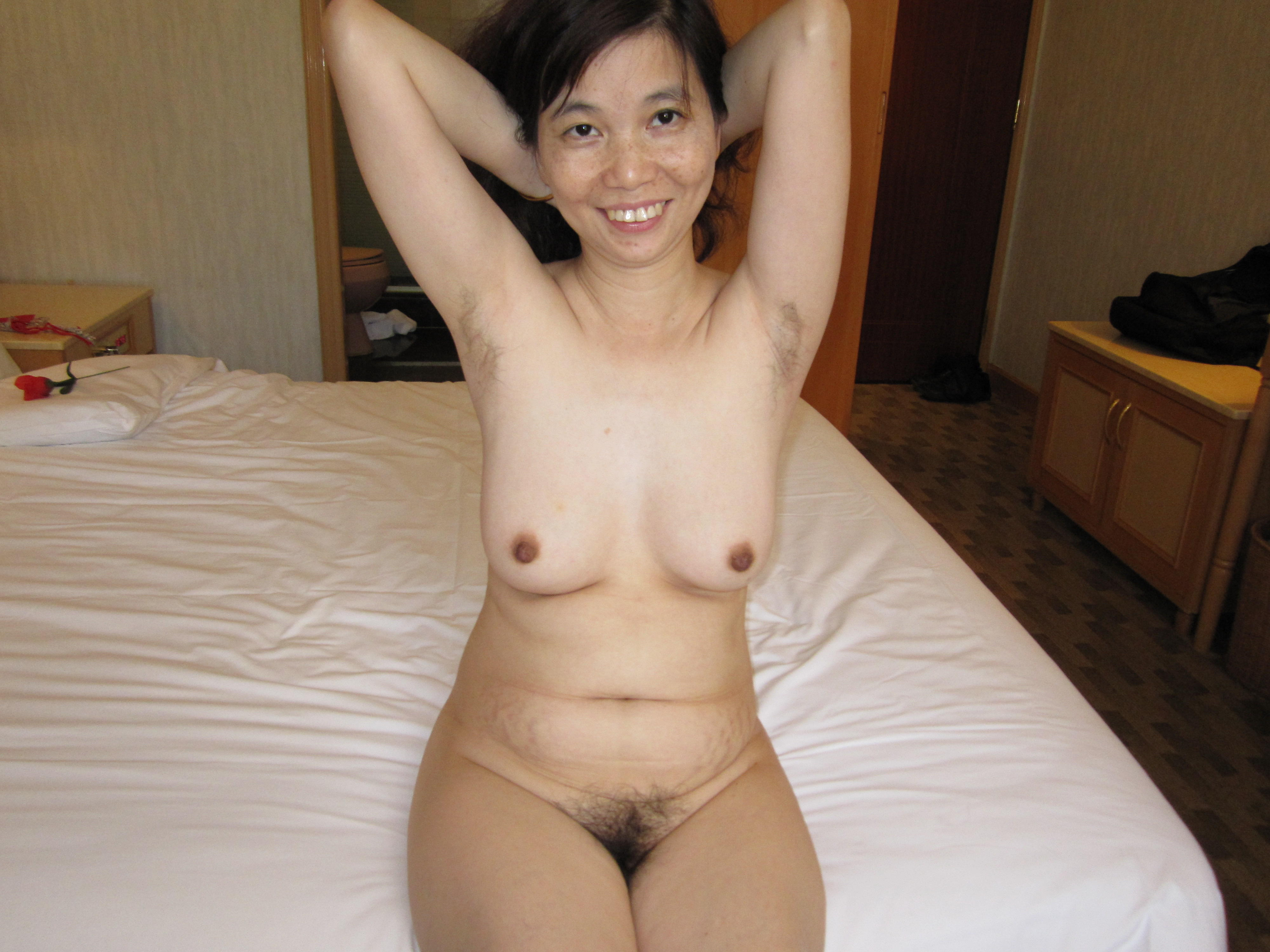 Asia captain ladyboy site