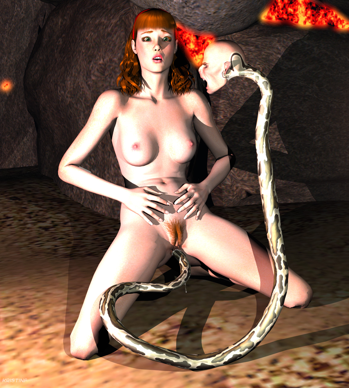 Real lady sex demons nude xxx pic