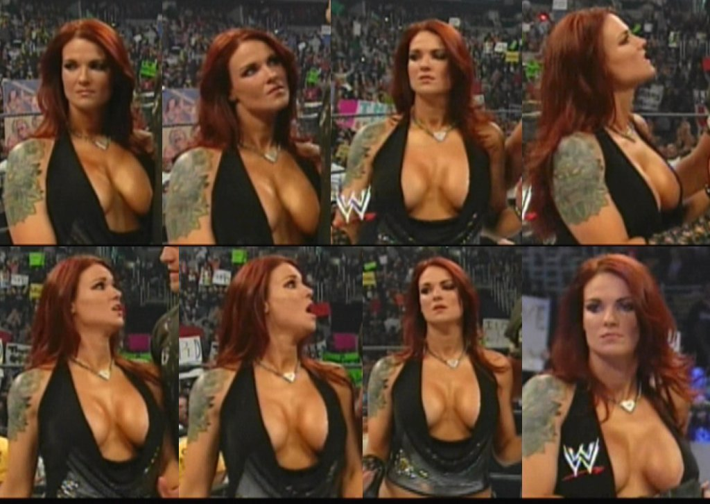 Naked picture of amy dumas