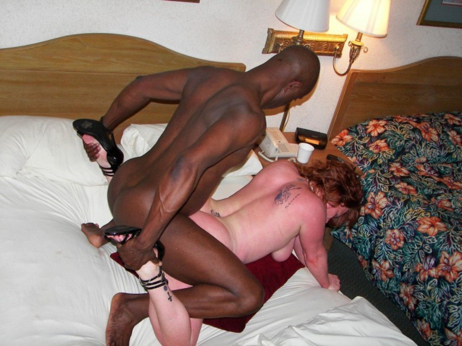 photoshot-blonde-free-mature-wives-and-blacks-forest-cam-sick