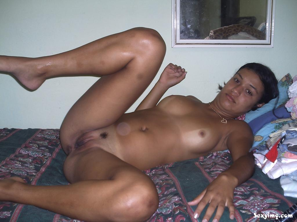 Two Boys With One Girls Porn Sex