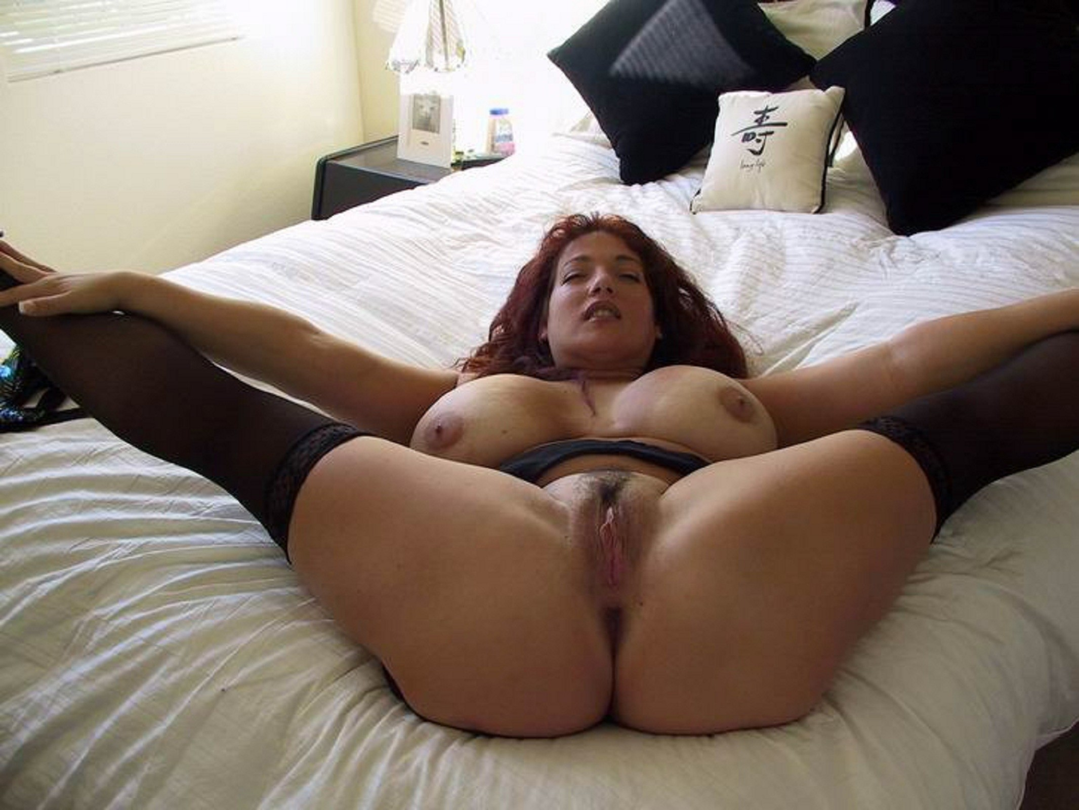 thighs latina legs thick open pussy tumblr