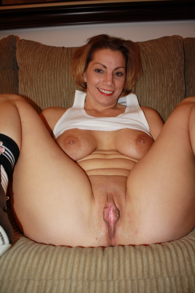 Bbw pussy spread wide curious topic