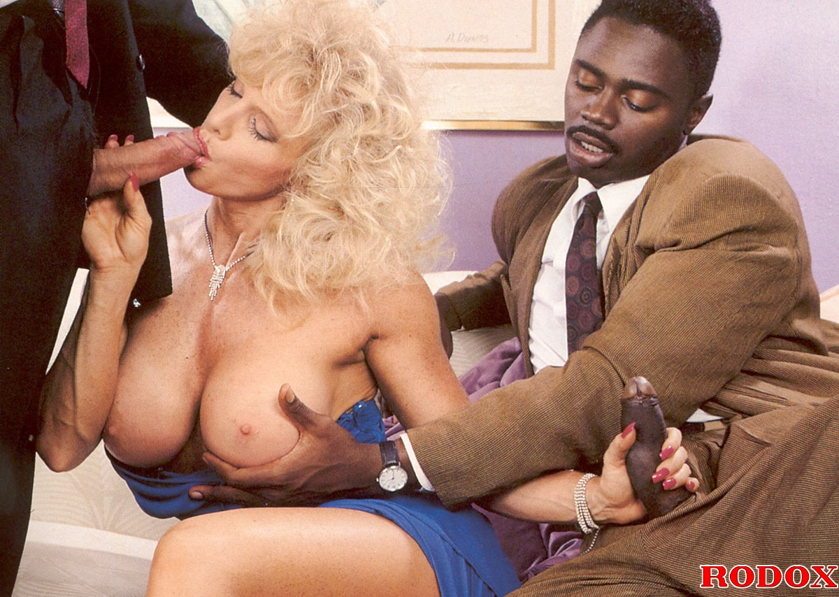 Free Vintage Interracial Porn Tube Movies & Free Vintage.