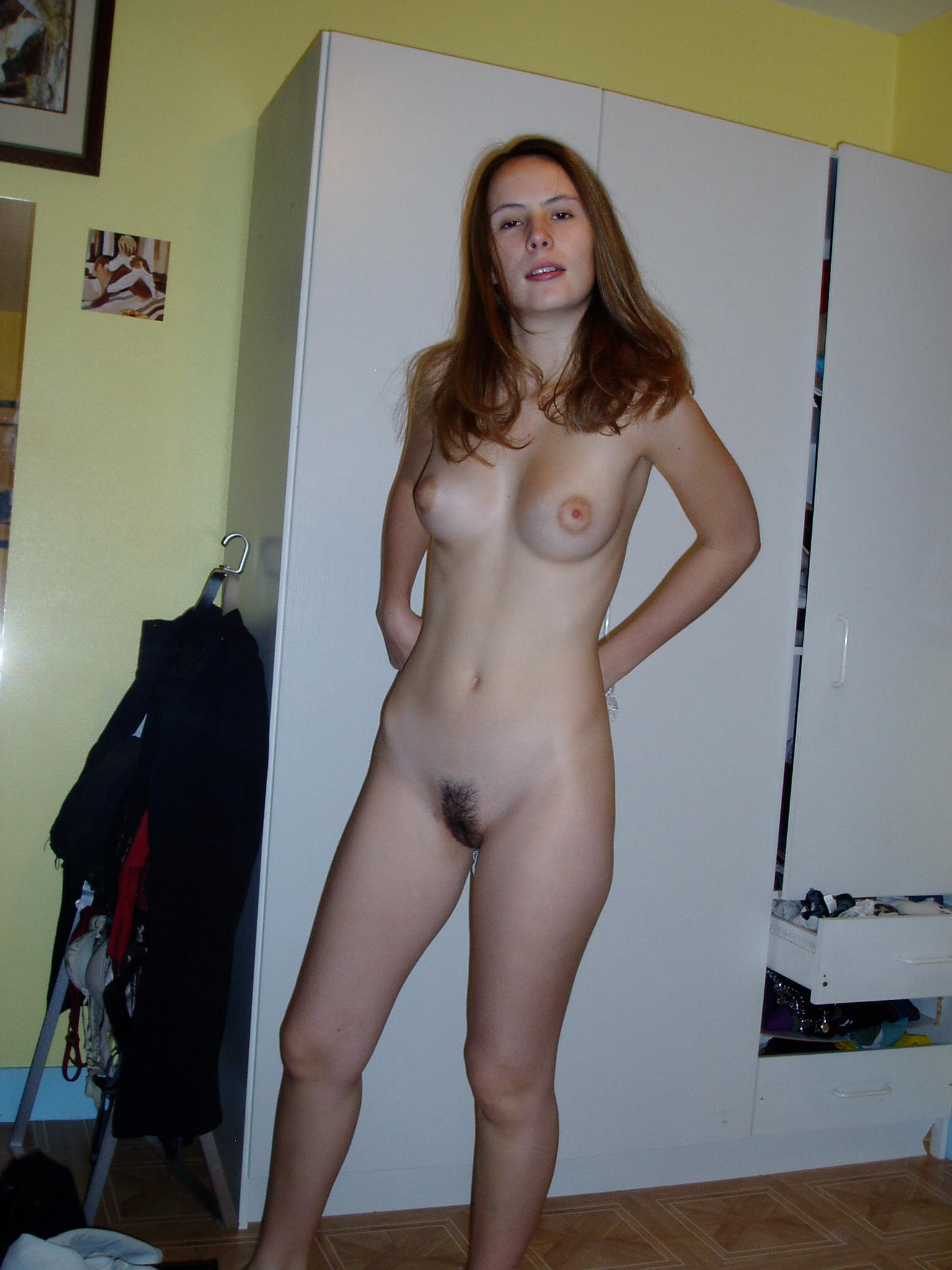 Essy persson nude