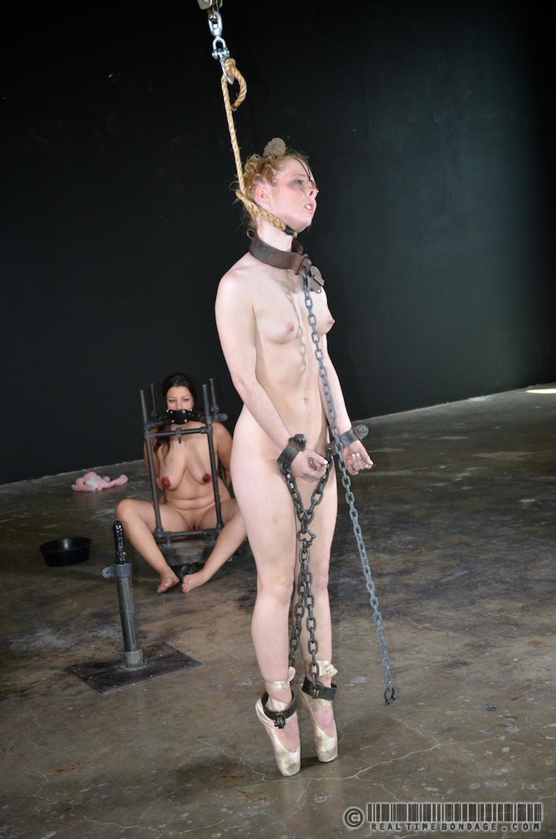 Accept. The bdsm asphyxiation bondage
