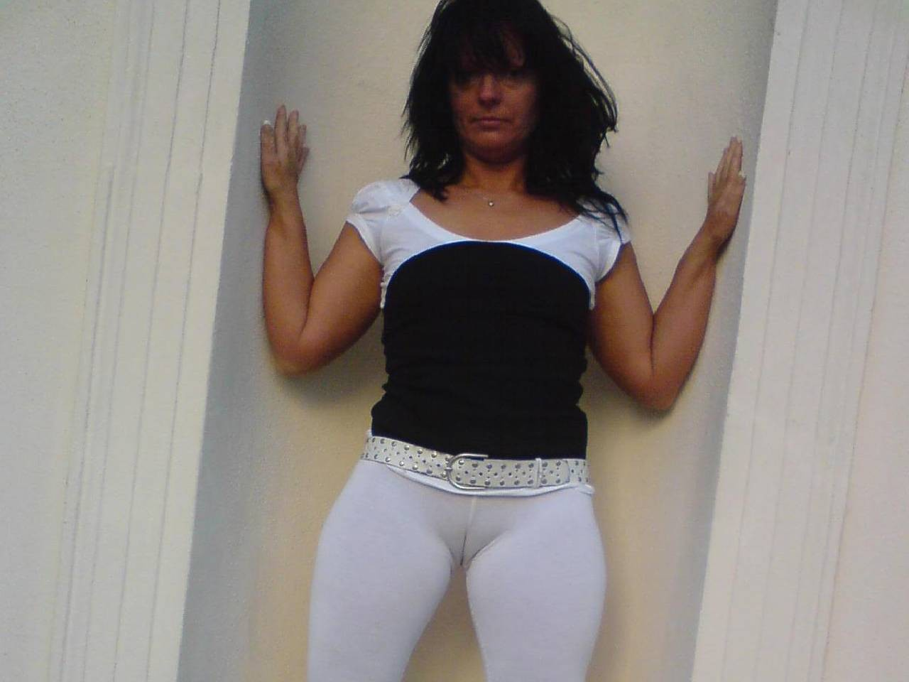Collection Camel Toe Moms Pictures - Amateur Adult Gallery