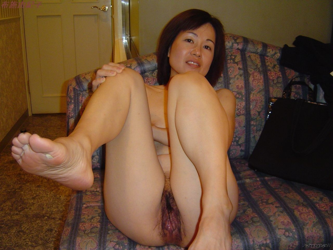amatuer-asian-milfs
