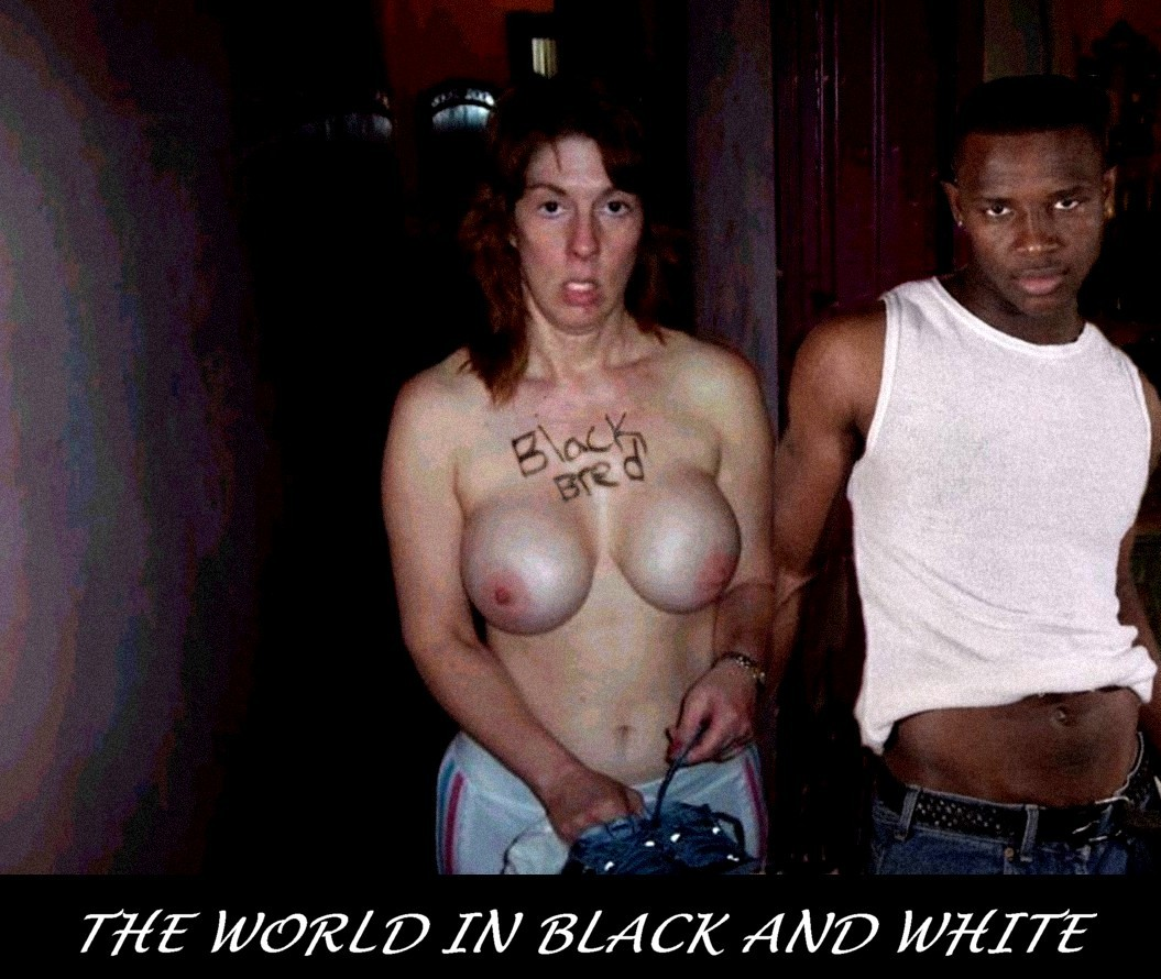 girl-riding-niggers-fucking-wife-movies-mature