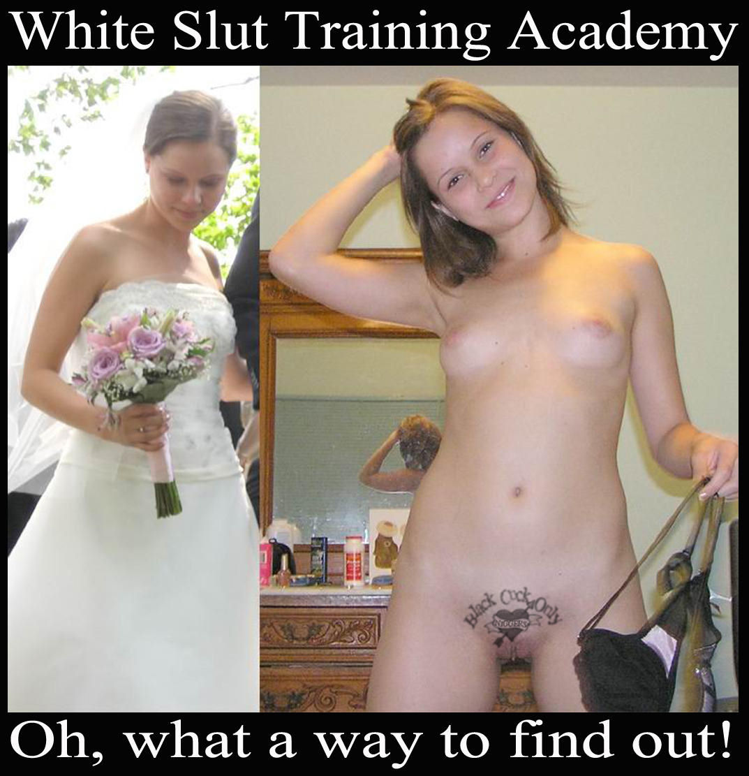 White wife bred amp hubby takes pics amp coaches rd amp cmnt 8