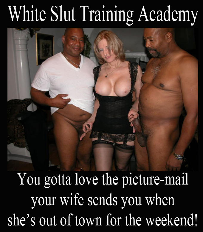 Keep young interracial slut training quickly