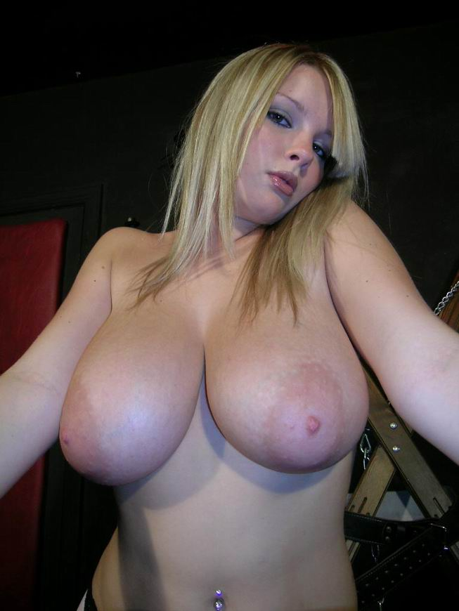 Shawnee from saw nude
