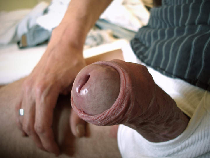 pictures sexy monster cock pron