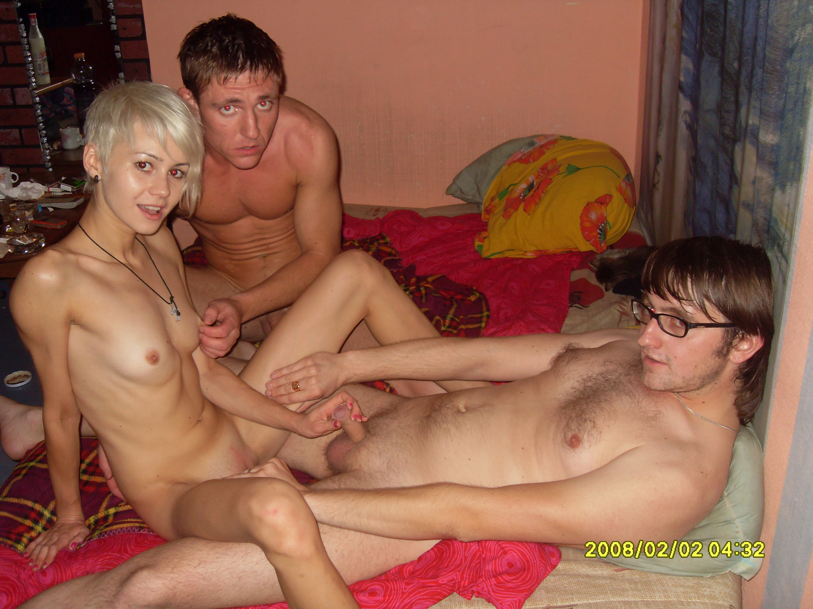 Amature Sex Free Orgies