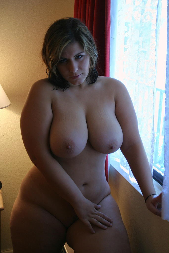 Naked girl sexy naked plus size photos