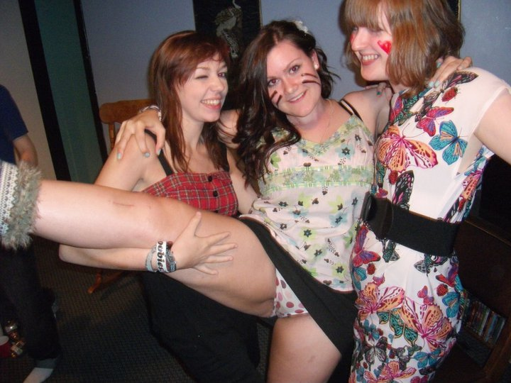 Multiple orgy partners free pictures