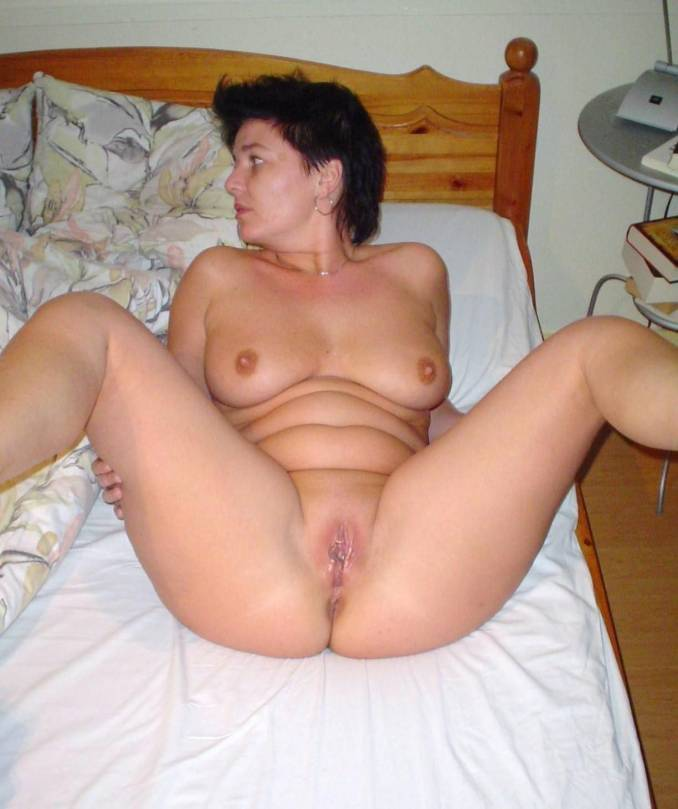 Lick hot pussy and ass