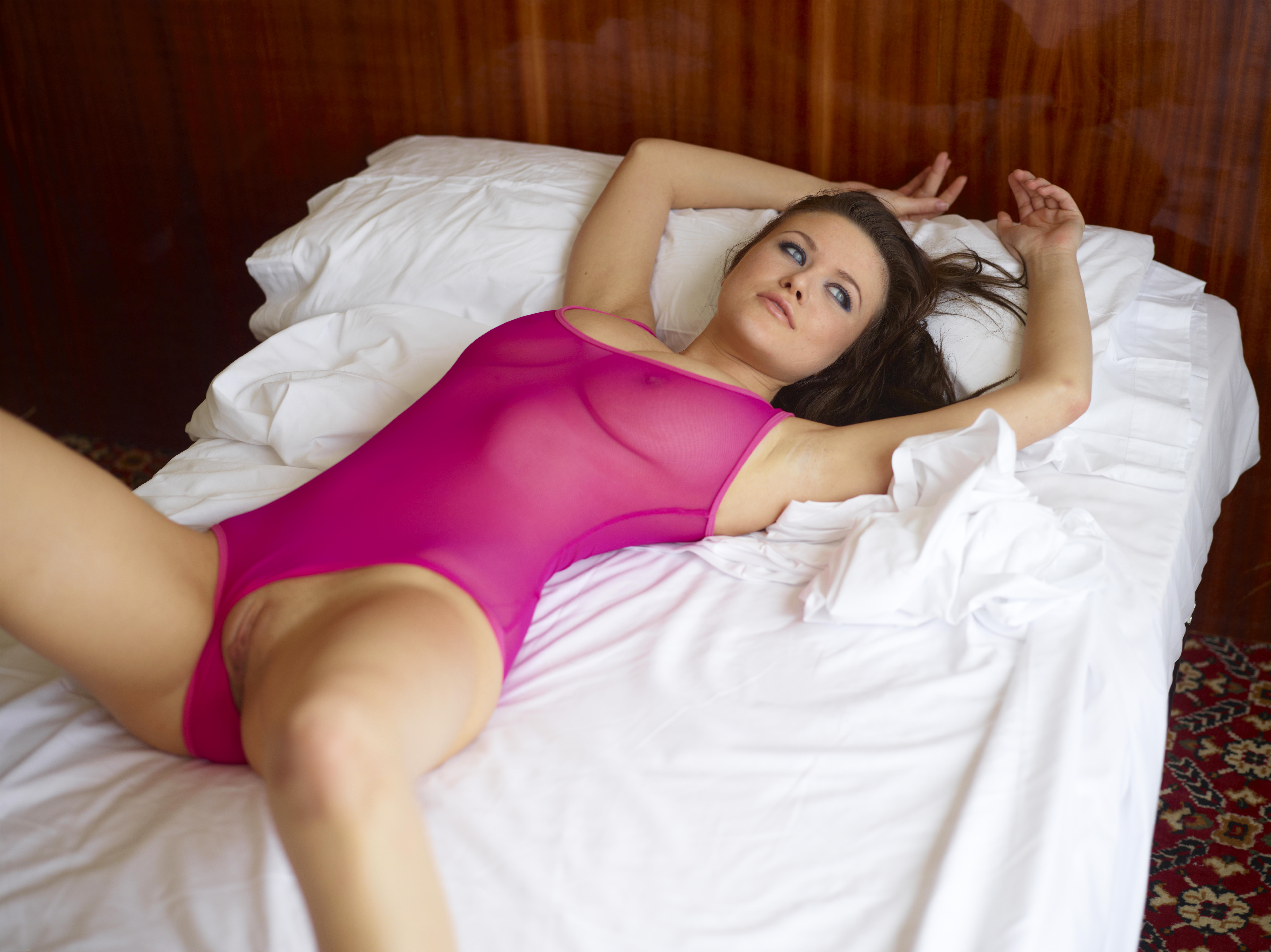 Erotic stories first time for women