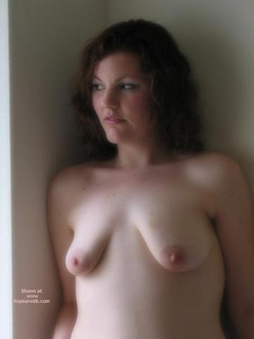 Chubbygirls with tiny tits — img 2