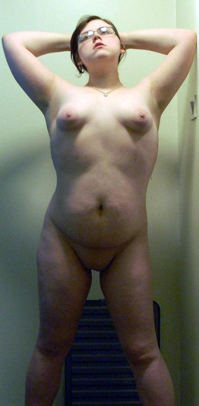 chubby gallery small tit