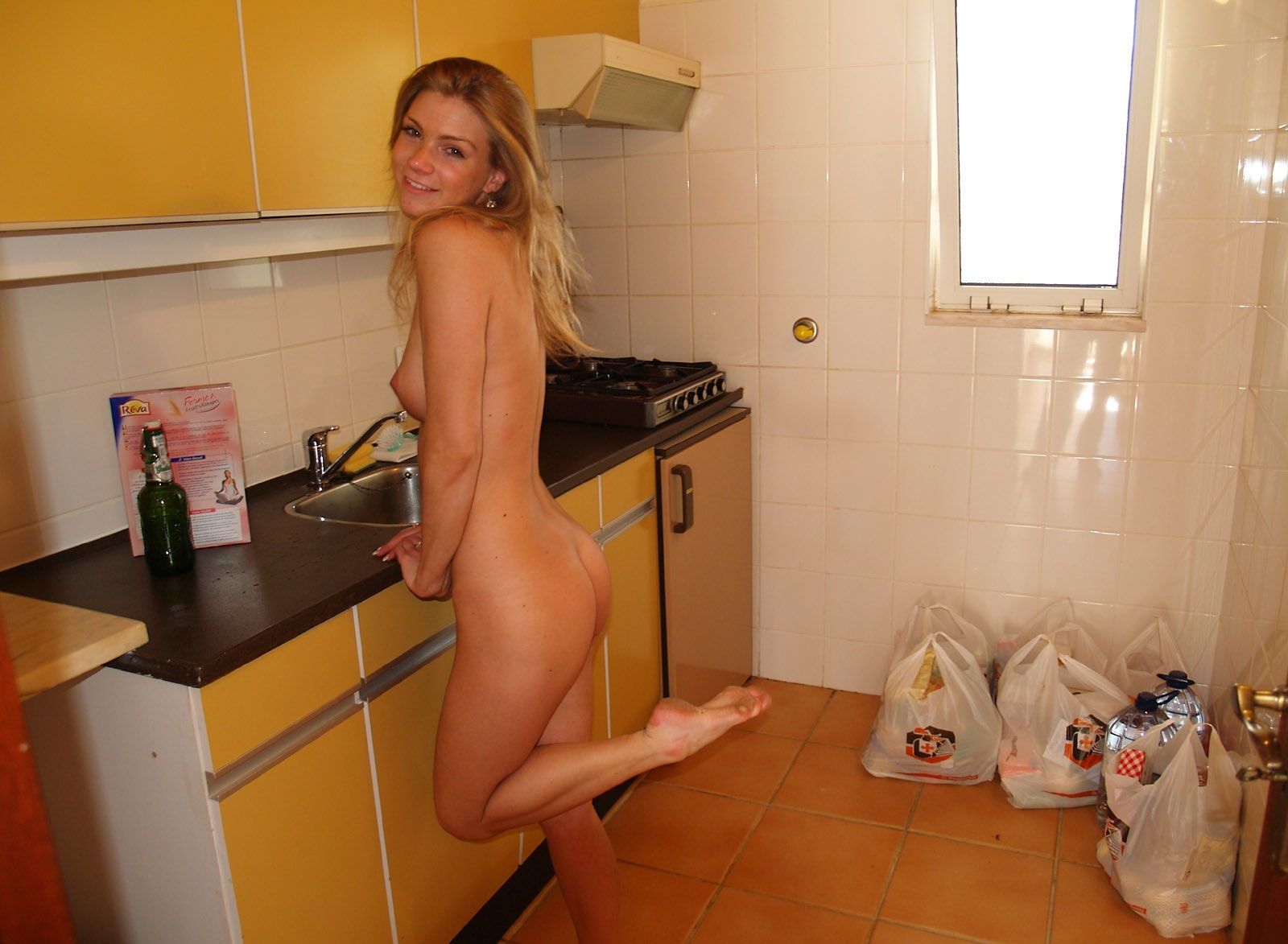 Portugal girl is amateur nude #11