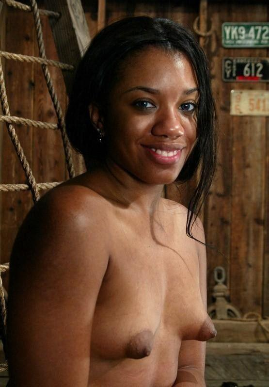 Female naked picture thumbnail