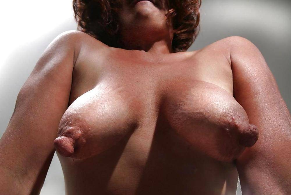 Get mature tits large nipples xxx for free