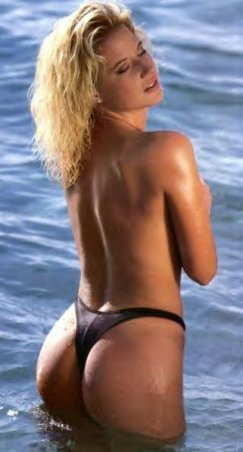 nude-pictures-tammy-lynn-sytch
