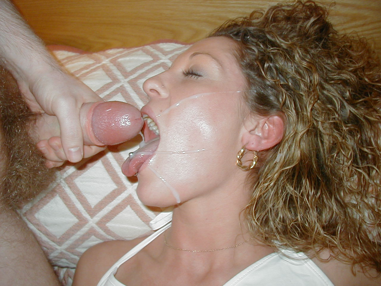 are right. remarkable, mature milfs 40 free oldiepornos sorry, that interrupt