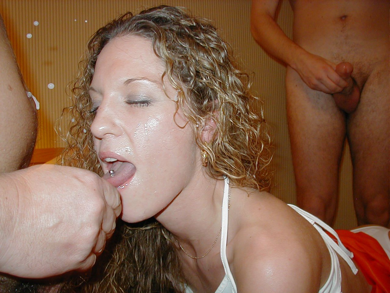 consider, pussy hole gets lucky and is penetrated doggystyle rather valuable opinion