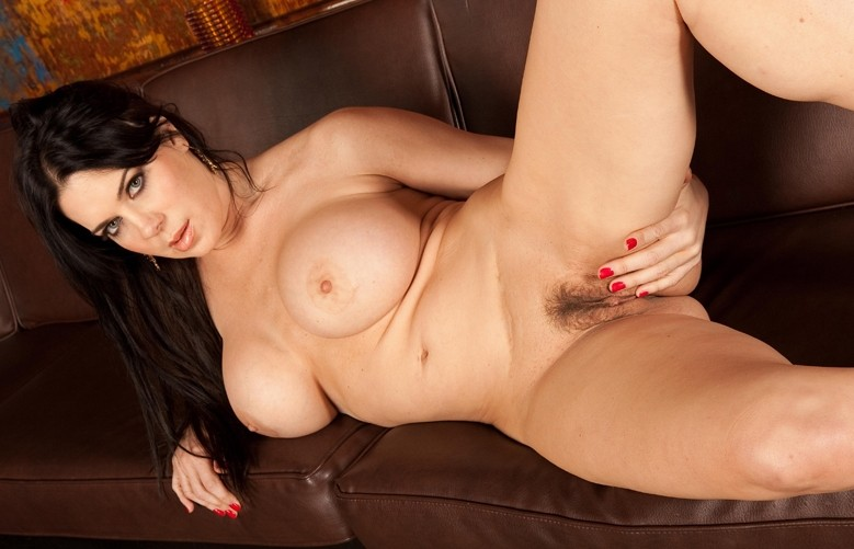 Video nude chyna pic