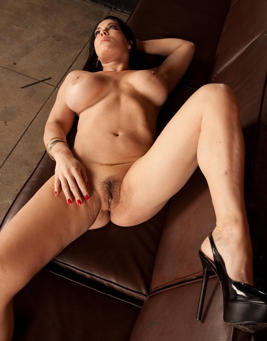 pictures-wrestlchina-nude