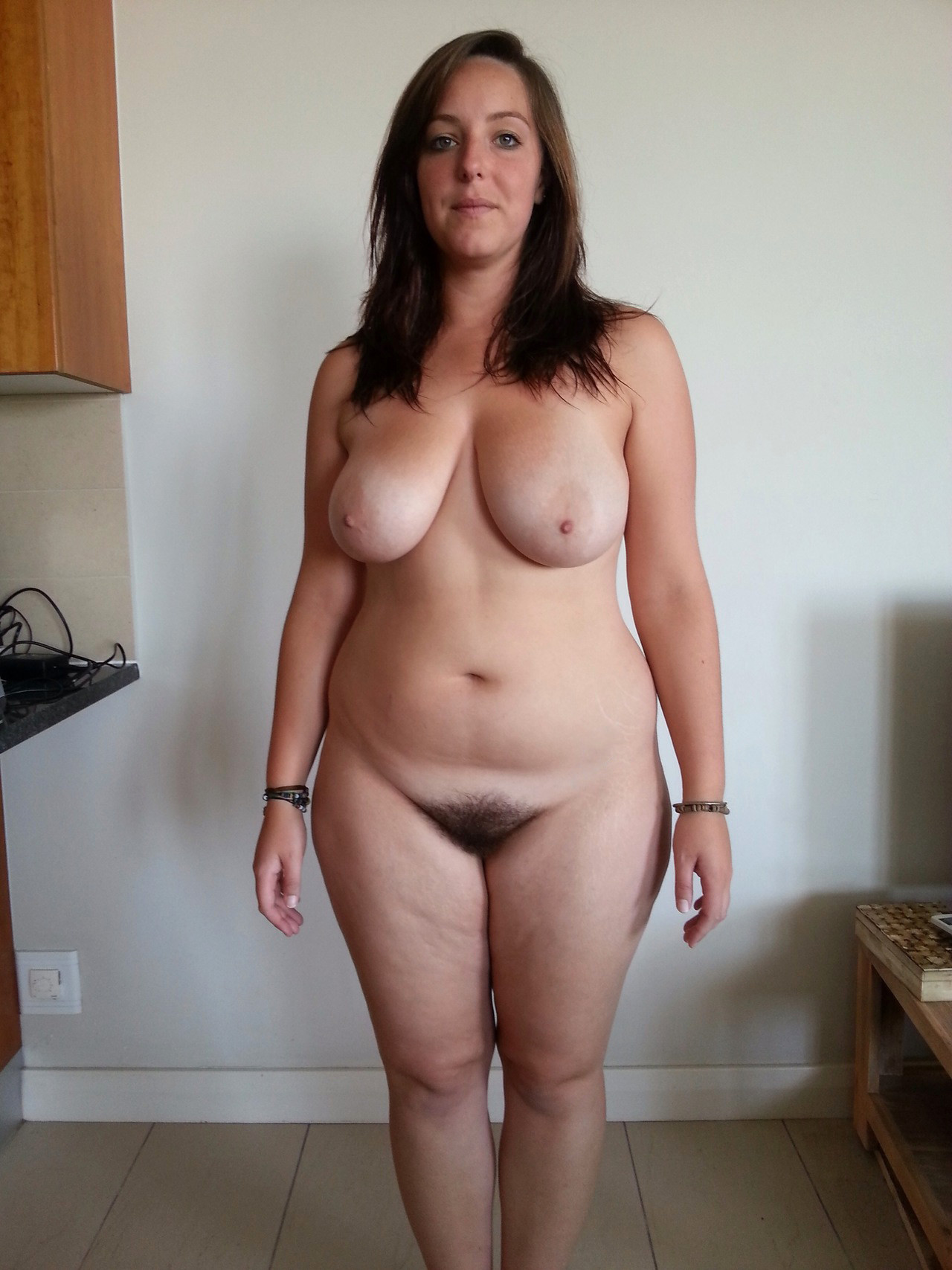 Absolutely Sexy nude bbw wives was