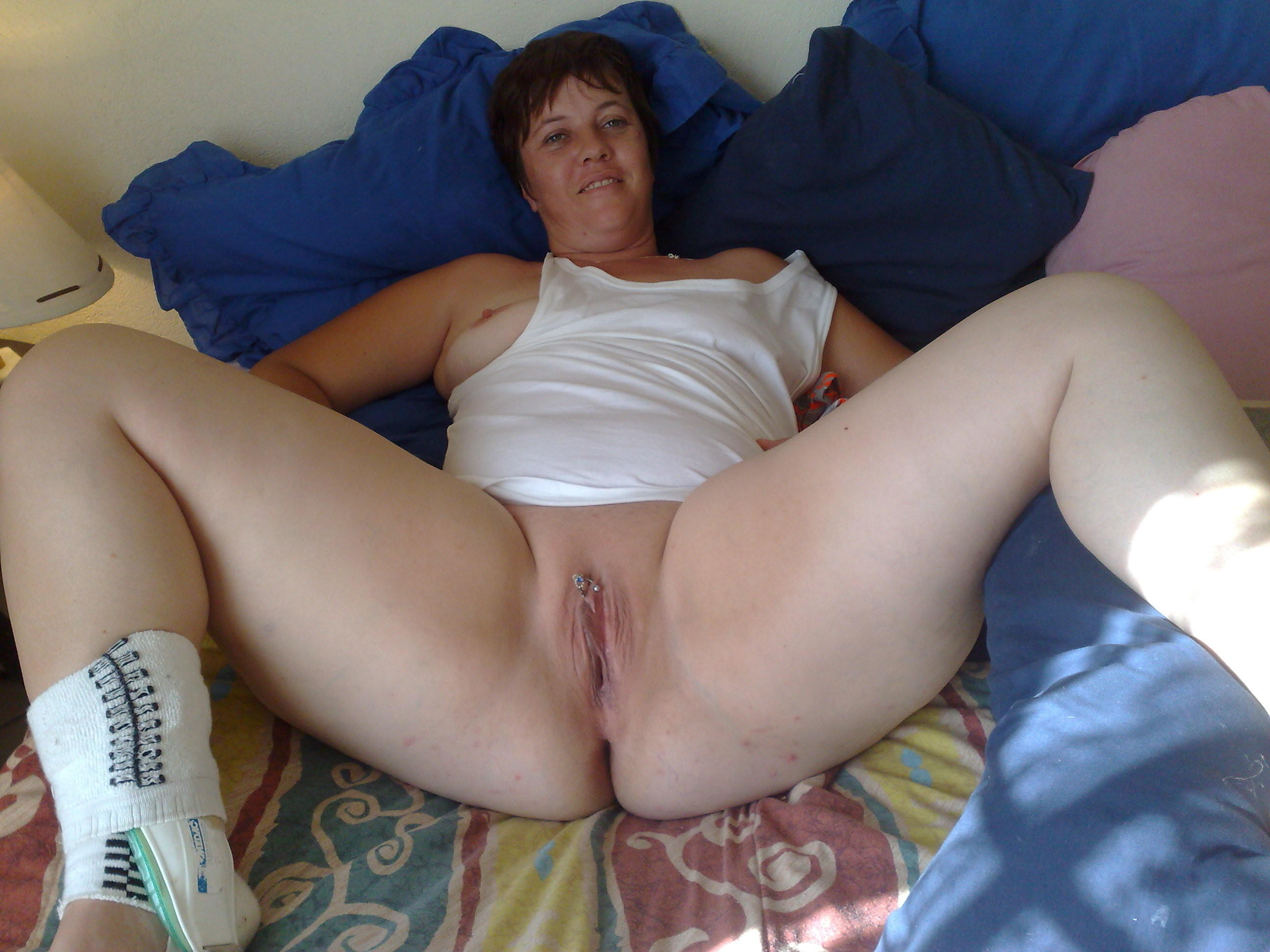 Amateur nude moms ass fuck apologise, but