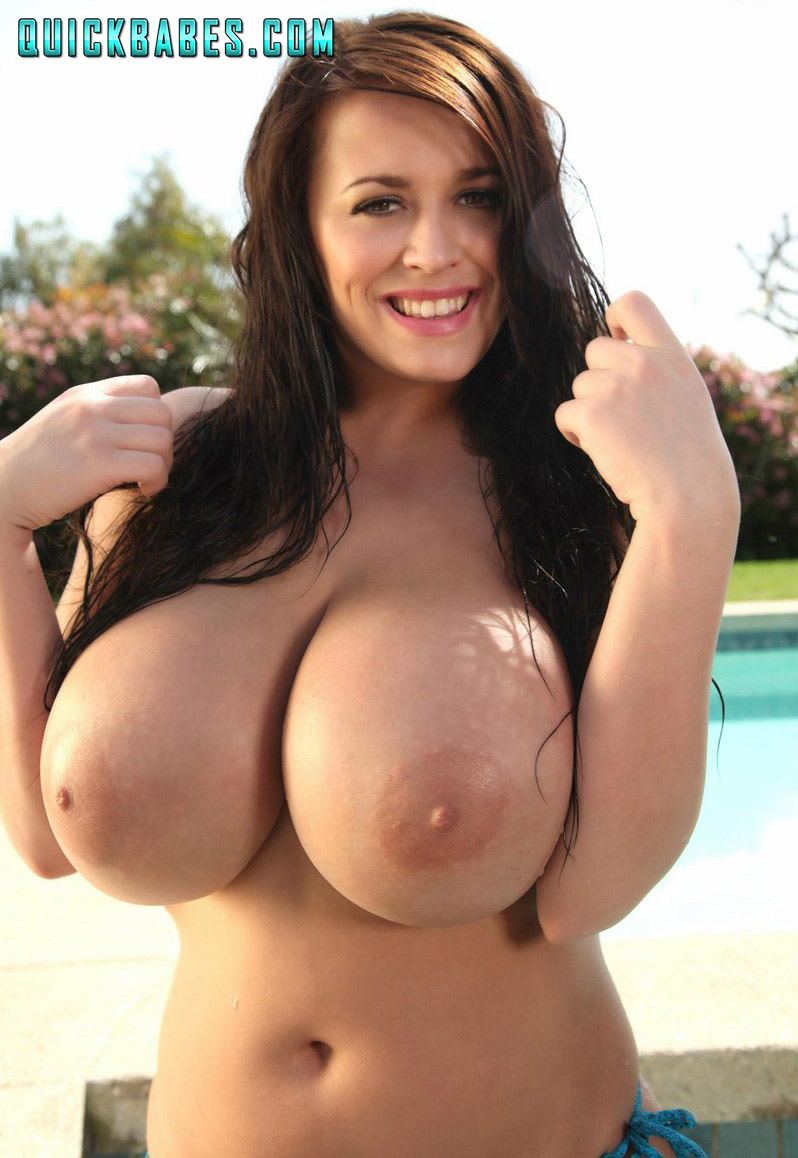 crazy hot babes showing nice big tits & boobs - motherless