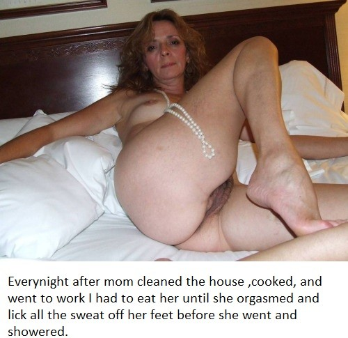 free interracial mom pics