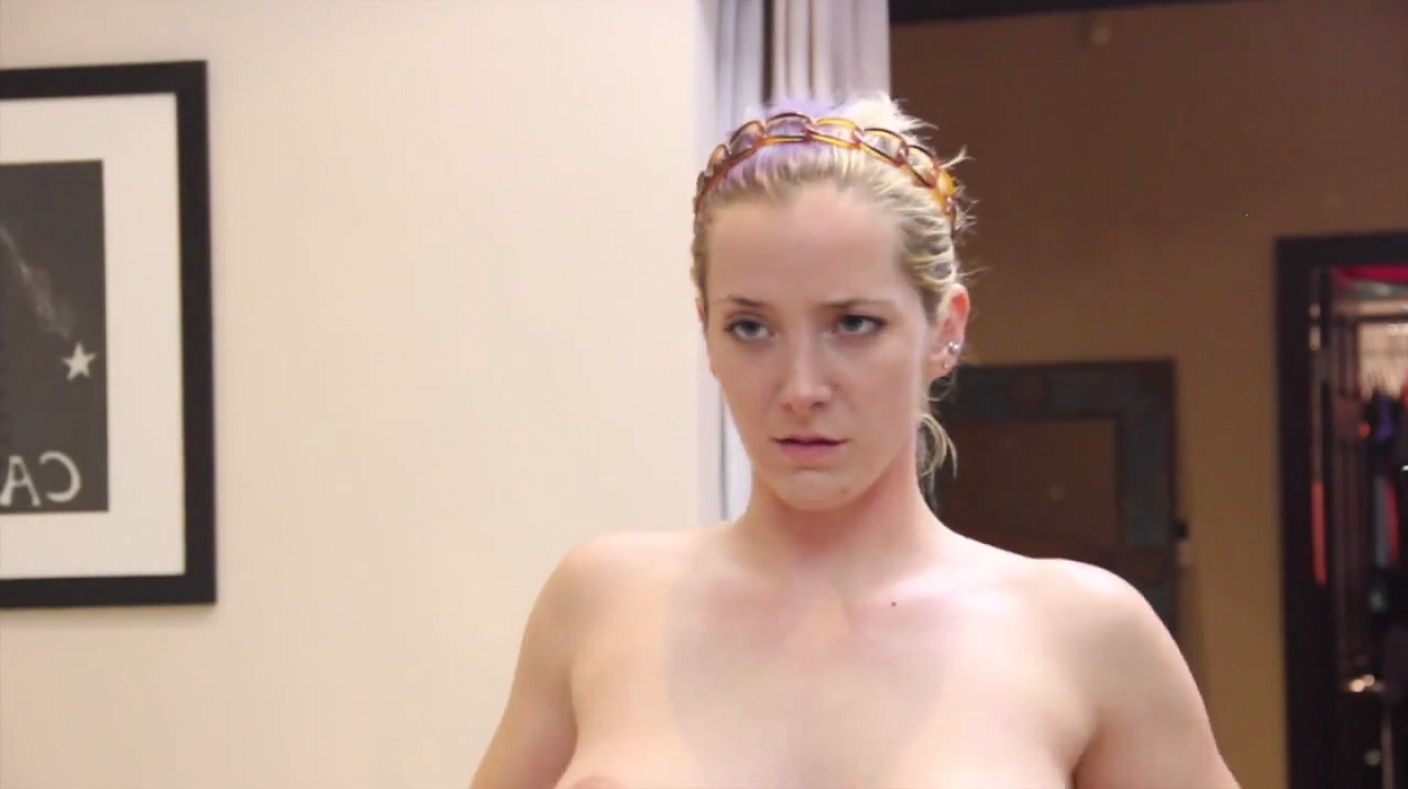 jenna marbles naked whore