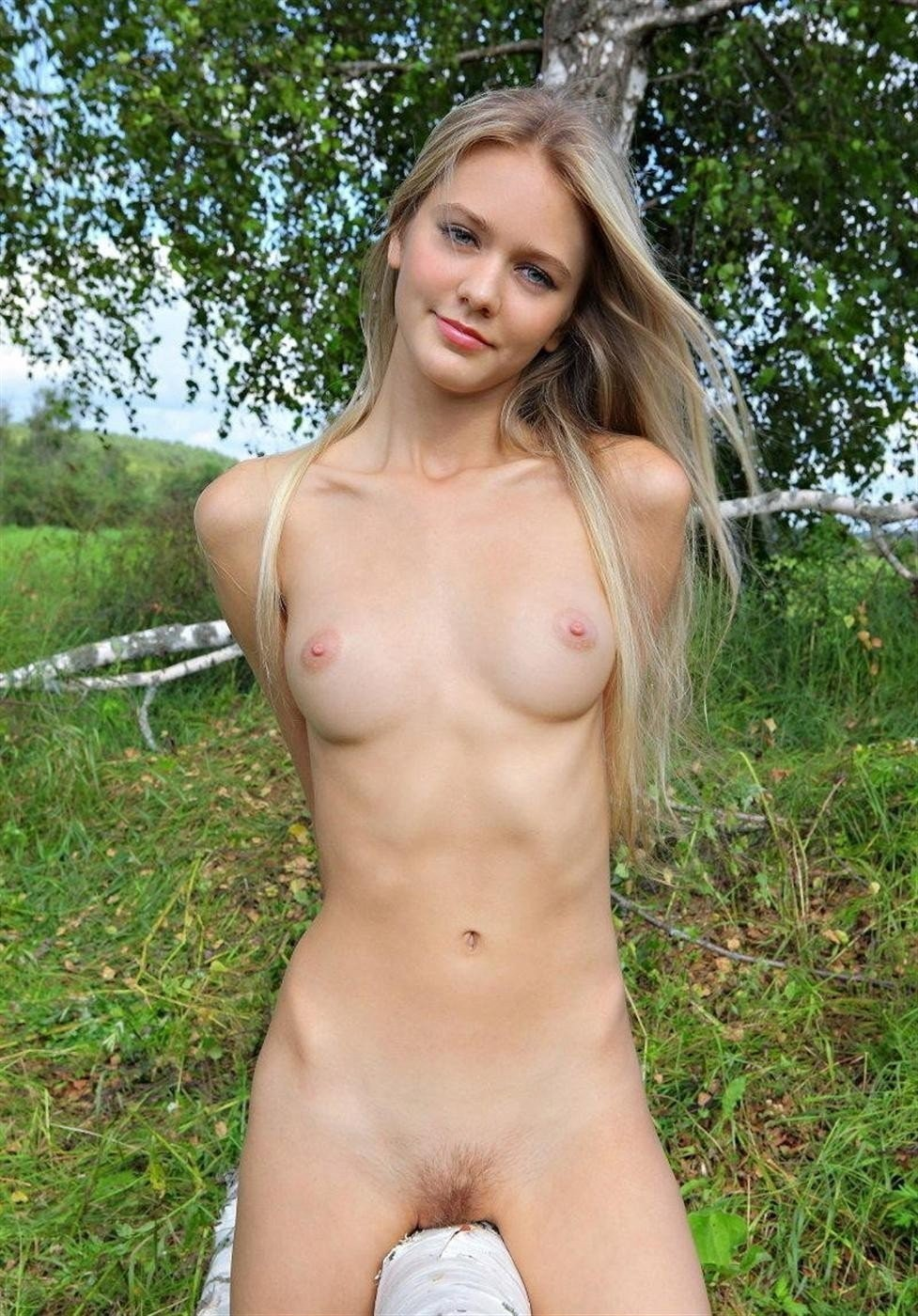 Older average women nude